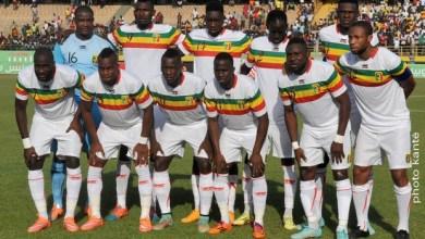 aigle-mali-equipe-national-joueur-footballeur-can2015
