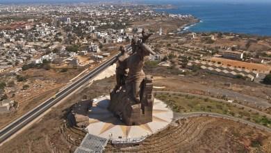 Monument-to-African-Renaissance-dakar-senegal-africa