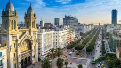 tunisie-deficit-commercial-de-3-07-milliards-durant-les-sept-premiers-mois-de-2016