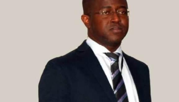 Souleymane TRAORE