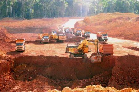guinee-quatrieme-producteur-mondial-de-bauxite-banque-mondiale