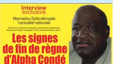 Le Populaire n°585 du 23 octobre 2017 Edition nationale et internationale