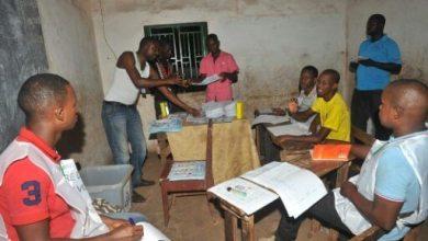 Des responsables de l'opposition en Guinée ont dénoncé des fraudes massives lors des élections locales de dimanche, les premières depuis 2005 dans un pays marqué par plus de 50 ans de régimes autoritaires,