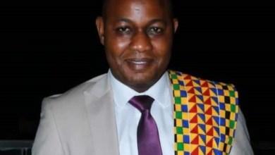 Titi Aboubacar Diallo Mosaiqueguinee