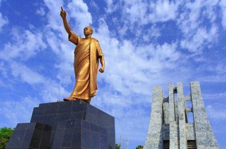 Union Africaine - le Ghana choisi pour abriter le siège du secrétariat permanent de la ZLECAF