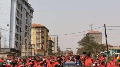 marche FNDC