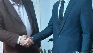 La Guinée représente la première nationalité parmi les mineurs non accompagnés en France. Bah Oury rencontre le directeur de France Terre d'asile.