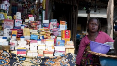 benin-guinee-bissau-nigeria-trafic-de-drogue