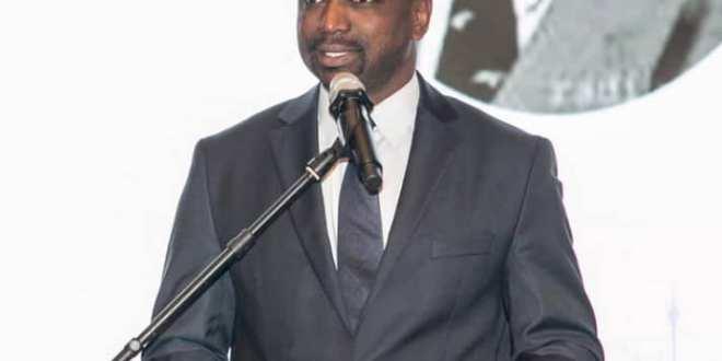 Professeur Koutoubou Moustapha SANO