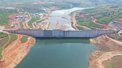 Ce que nous devons exiger pour électrifier la Haute-Guinée.
