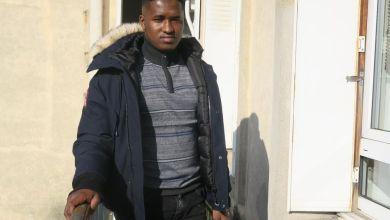Thierno Tahirou