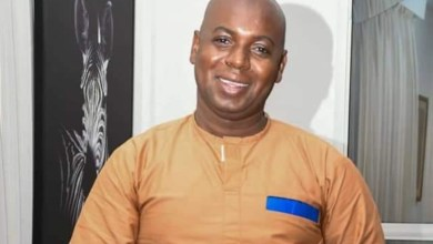 Souleymane Konaté, Coordinateur adjoint de la cellule de communication de l'UFDG.