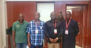 Mathurin Bangoura Super v KPC et Antonio Souaré