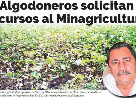 NOTICIA FEB 19 2019 - el meridiano sucre