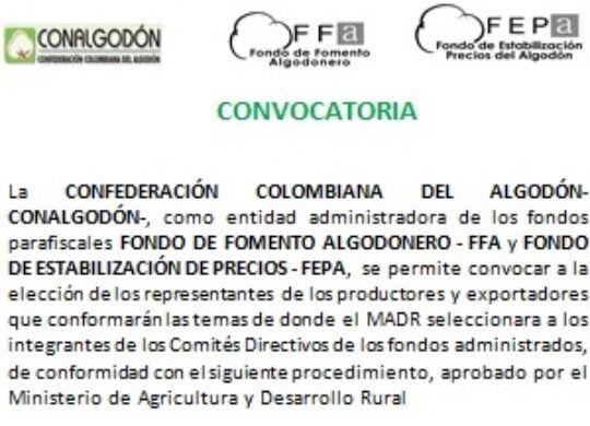CONVOCATORIA 2021-OK