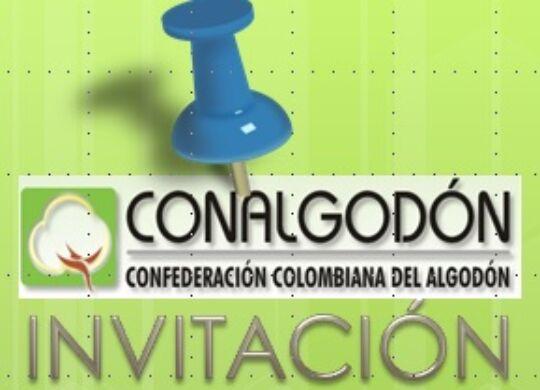 AVISO INVITACION