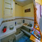 alojamientos en cuba