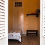 Hostal Balcones Consulado