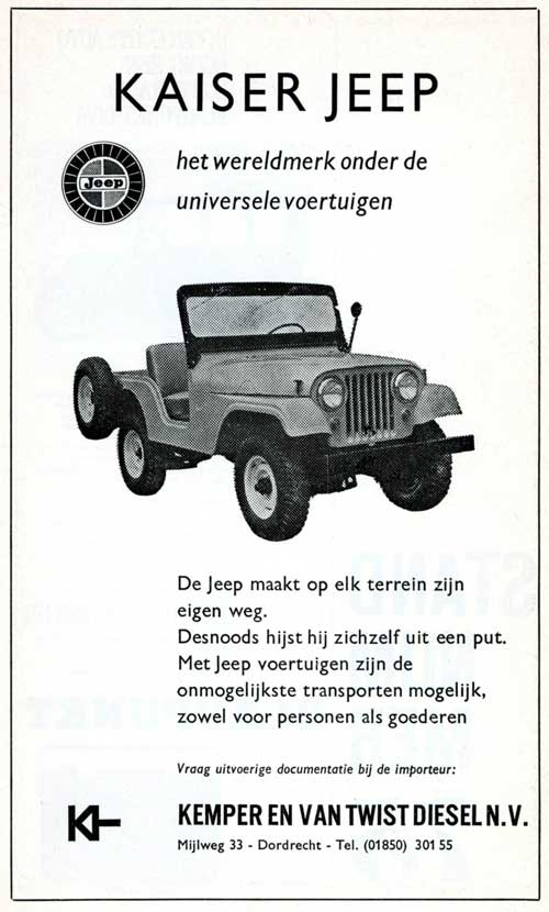 kaiser-jeep-File3638-kemper-twist