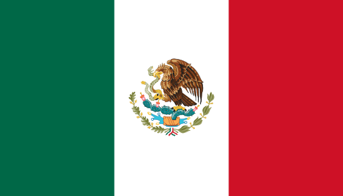 Mexico's importance to the United States
