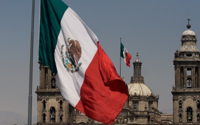 VIEWPOINTS: Mexico´s Structural Reforms: An economic perspective