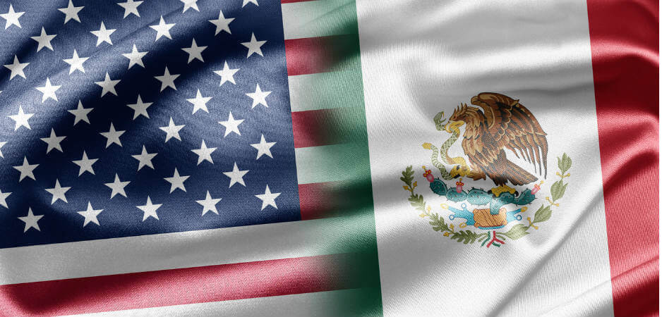 Trump's Flawed Logic Regarding US-Mexico Relations – Fair Observer
