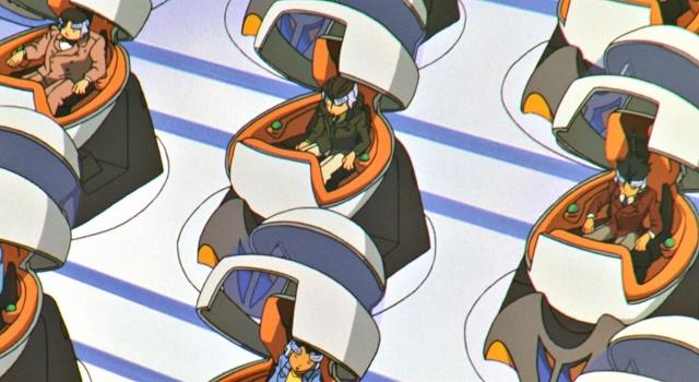 探偵コナン ベイカー街の亡霊 ゲーム・コクーン