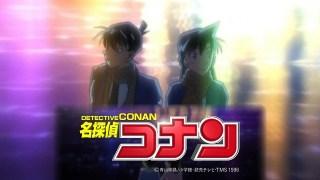 アニメ「名探偵コナン」歴代オープニングTOP3の曲と映像や内容の見所!