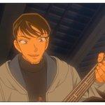 スコッチのプロフィール!本名は?声優緑川光さんは何度もコナンに登場していた!