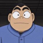【名探偵コナン】小嶋元太のプロフィール!声優や初登場回は?