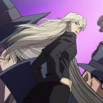 名探偵コナン「ノック(NOC)」の意味と該当者を解説!