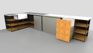 Kitchen 2.648