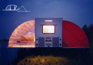 mobile-convertible-camper-diagram