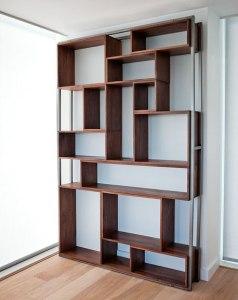 american-shelves-02