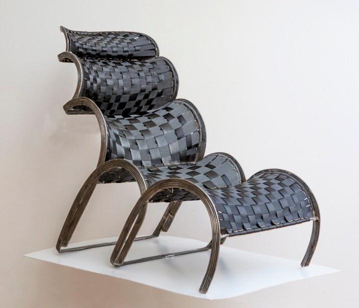 5 strand chair_05R1