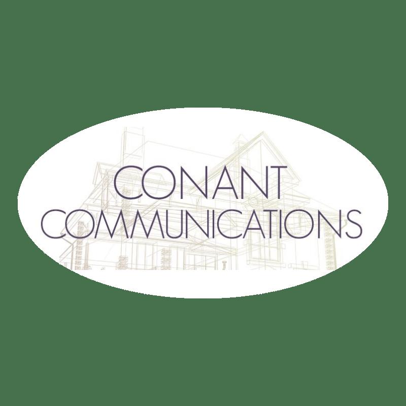 Conant Communications