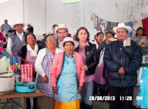 DIF-CELEBRA-A-LOS-ABUELITOS-EN-ALMOLOYA-DE-JUÁREZ