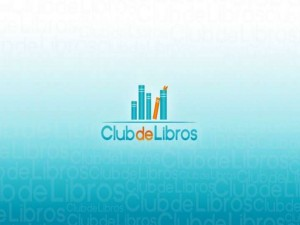 clubdelibros-120517220438-phpapp01-thumbnail-4
