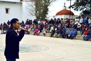 Habitantes-de-San-Miguel-Chicahua-encarcelan-a-su--presidente-y-síndico-municipal-2