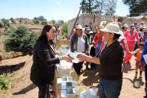 Impulsan-producción-alimentaria-en-Almoloya-de-Juárez-1