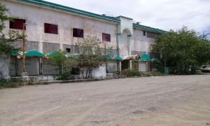 Inicia-Reestructuración-del-Mercado-Municipal-en-Altamira