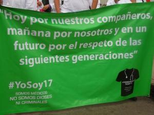 Movimiento-#YOSOY17-1