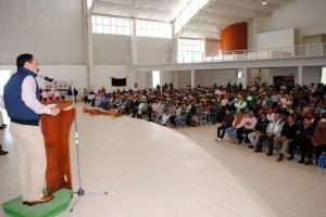 OFRECEN-FERIA-DE-APOYOS-Y-SERVICIOS-A-CIUDADANOS-DE-ALMOLOYA-DE-JUÁREZ-2