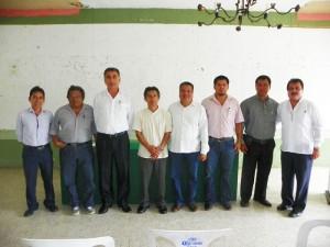 Comunicadores-forman-Delegación-Regional-de-la-Zona-Sierra-CONAPE-Tabasco-1