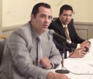 dr.Jose-de-Jesus-Naveja