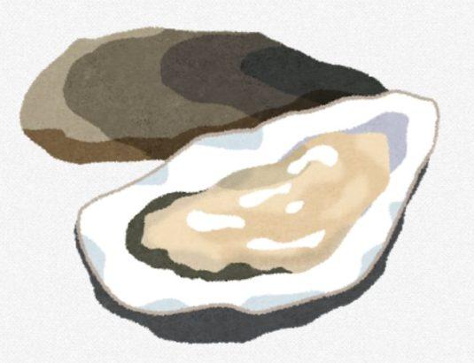 【飲食店】3度の飯より牡蠣が好き! 都内オイスター巡りのまとめ