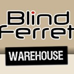 BlindFerret