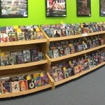 EverettComics