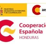 Cooperación Española en Honduras