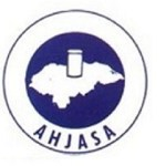AHJASA